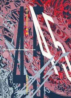 2 Bände: La Biennale di Venezia. XLV Esposizione Internazionale d'Arte. Punti cardinali dell&...