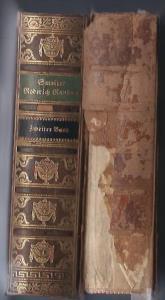 Roderich Random, Nach der Übersetzung von W. Chr. S. Mylius hrsg. v. Marianne Trebitsch-Stein, 2 ...