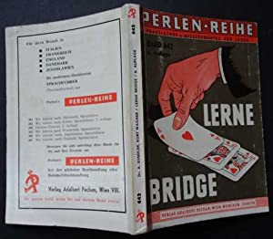 Lerne Bridge