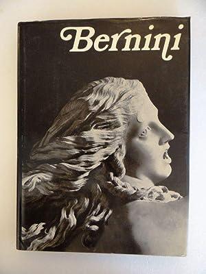 Gian Lorenzo Bernini: The Sculptor of the: Wittkower, Rudolf