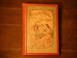Begr.) Töchter-Album. 46. Bd. Hrsg. von Berta Wegner-Zell. NF. 3. Bd.: GUMPERT, Thekla von: