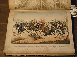 """Das """"Va Banque!"""" Louis Napoleons III. oder Der Kampf mit Deutschlands Erbfeind. Gedenkbuch ..."""
