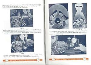 Leuchtturm Fräser, Katalog Nr. 41: Leuchtturm Fräser