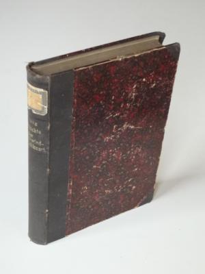 Geschichte und Literatur der Geschwindschreibekunst: Zeibig, Julius Woldemar