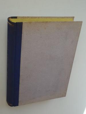 Harmonie-Lehre. Mit über 1200 Noten-Beispielen.: Bischoff, Kaspar Jacob