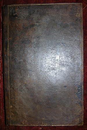 Historia Naturalis Brasiliae: PISO, Willem (1611-1678),
