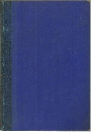 Revista de Gerona, literatura-ciencias-artes. Tomo XII: REVISTAS DE GERONA
