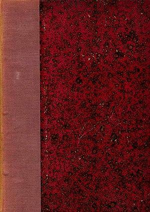 Mélanges Perrot: recueil de mémoires concernant l'archéologie classique, la littérature et l&...