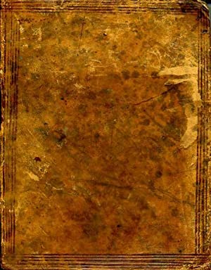 Triumphus marianus, seu eminentissimæ Dei genitricis perpetuæ Virginis Mariæ prærogativæ ...
