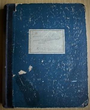 Sonatinen für Pianoforte solo (neu revidierte Ausgabe,: Clementi, M., Bungart,