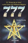 777: Crowley, Aleister