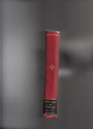 En Marge des Vieux Livres. Contes. Première: LEMAITRE Jules