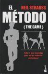 El método: Strauss, Neil; Vergara, Agustín, (trad.)