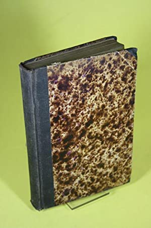 Herodoti Historiarum Libri IX. - Vol. II.: Dietsch, Henr. Rudolph