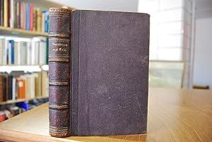 Denkwürdigkeiten und vermischte Schriften. Neue Folge Zweiter Band (von insgesamt 6): Varnhagen von...