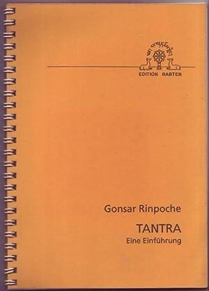 Nrw tantra Tantra Massage: