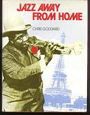 Jazz Away from Home
