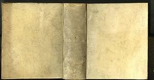 De Oraculis Gentilium et in Specie de: Daniel Clasen; Sébastien