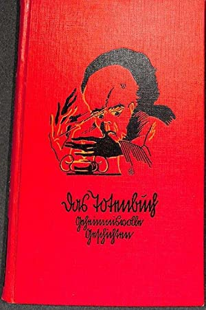 Totenbuch geheimnisvolle Geschichten, die Huldre, die Wunderlampe, Totentanz, letzte Märchen, die ...
