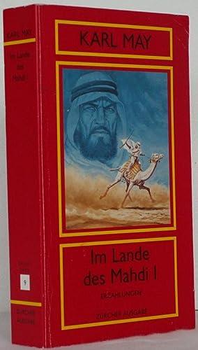 Im Lande des Mahdi 1: May, Karl
