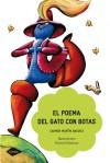El poema del gato con botas: Martín Anguita, Carmen