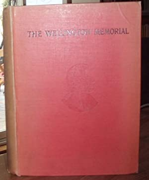 Wellington. His comrades and contemporaries.: Griffiths, Arthur: