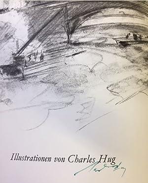 Bild des Verkäufers für Sappho. Ein Pariser Sittenbild zum Verkauf von Bührnheims Literatursalon GmbH