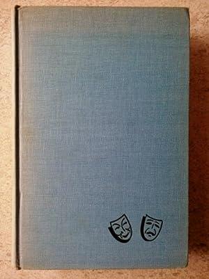 Best American Plays: Third Series 1945-1951: Gassner, John (editor)