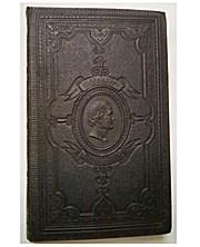Schlosser's Weltgeschichte für das deutsche Volk, 2. Ausgabe 1876, Band 6: Fr. Chr. Schlosser