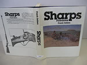 Sharps Firearms: [Signed/Inscribed]: Sellers, Frank