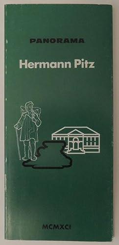 Bild des Verkäufers für Panorama MCMXCI. Katalog zur Wanderausstellung, 1991 - 1992. zum Verkauf von M + R Fricke