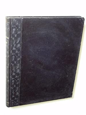 Fliegende Blätter: Band 143 (CXLIII), Nummern 3649-3674.