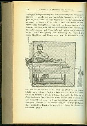 Deutsche Militärärztliche Zeitschrift. 12.Jahrgang. Hefte 1-12.: Leuthold, R. / Bruberger, M. (Red....