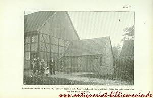 Bericht des Ausschusses über die 27.Versammlung [.] zu München vom 17.bis 19.09.1902. (...