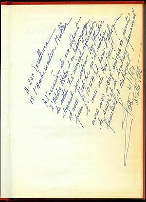Scandal-Geschichten europäischer Höfe. Nach den hinterlassenen Papieren eines alten Diplomaten. ...