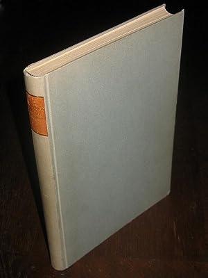 Die Entwicklung der modernen Buchkunst in Deutschland.: GRAUTOFF, Otto: