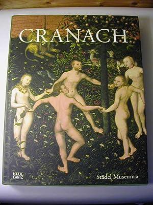 Cranach der Ältere / Ausstellung Cranach der: Lucas Cranach /