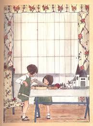Sprookjes van Hans Andersen: Andersen, Hans Christiaan