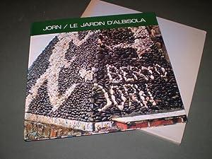 Le Jardin d'Albisola: Jorn, Asger, Debord,