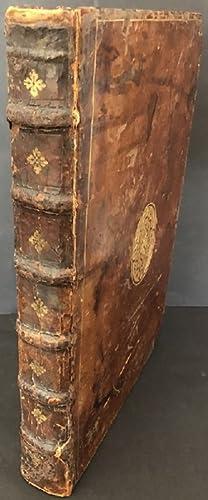 Adagiorvm Chiliades quatuor cum sesquicenturia, Des. Erasmi: Erasmus von Rotterdam