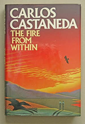 Fire from Within: Castaneda, Carlos