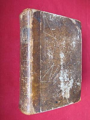 Corpus Juris Civilis Academicum, in Suas Partes: Freiesleben, Christophoro Henrico