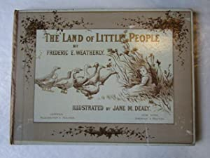 The Land of Little People