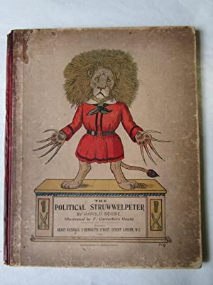 The Political Struwwelpeter