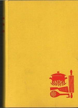 Das neue große Kochbuch Tolle Rezepte für jeden Anlass, kochen wie zu Omas und Mutters Zeiten, mit ...
