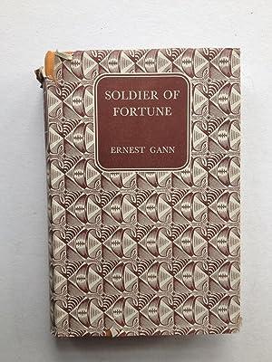 Soldier of Fortune: Ernest Gann