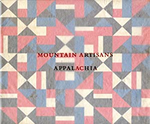 Mountain Artisans / Appalachia