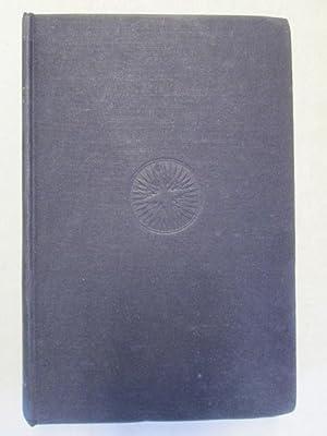 The Everyman Encyclopedia Volume 2 (Bac-Bri): Rhys, Ernest (Ed)