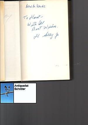Letzte Ausfahrt Brooklyn. Roman. A.d.amerikanischen v. Kai: Selby, Hubert (1928-2004):