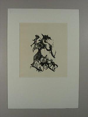 "Gespenster("").: Pyroth, Christa:"